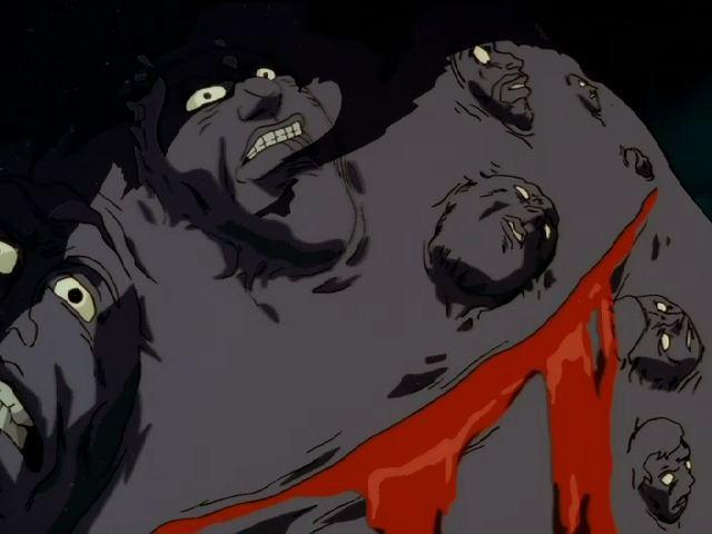 真蓋特機器人 世界最後之日 第08話 「死鬥!!染血的冰原!」.mkv_000975801