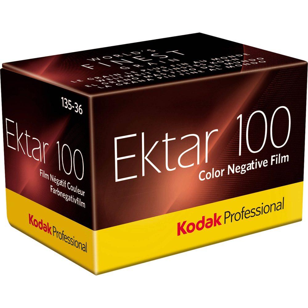 kodak_6031330_35mm_ektar_100_color_585497