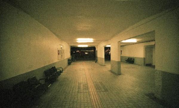 img389