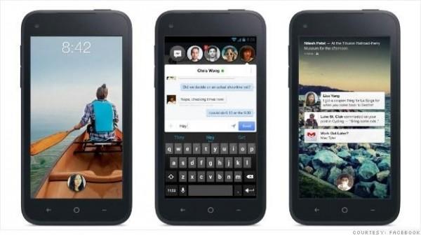 130404134542-facebook-home-screenshots-android-620xa