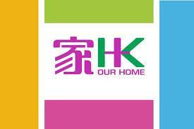 這是一個家務助理的logo嗎?