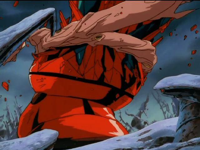 真蓋特機器人 世界最後之日 第08話 「死鬥!!染血的冰原!」 (1).mkv_001126180