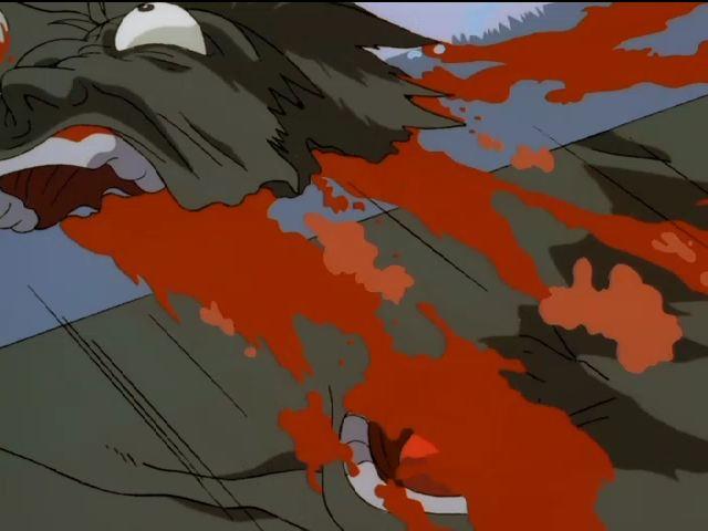 真蓋特機器人 世界最後之日 第08話 「死鬥!!染血的冰原!」.mkv_001179909