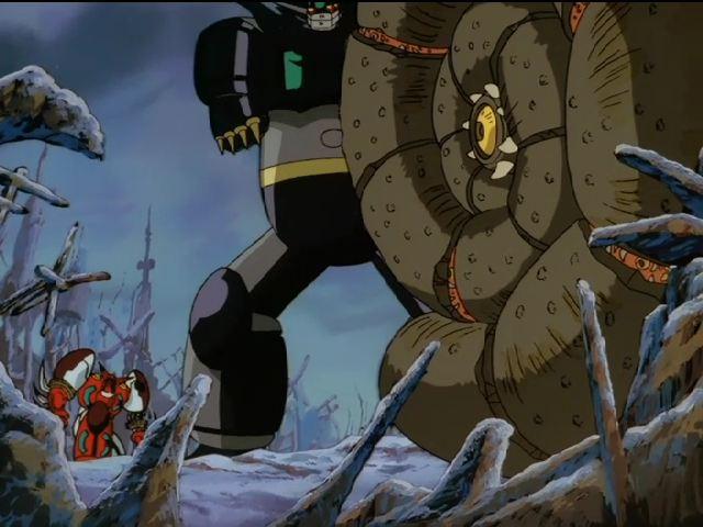 真蓋特機器人 世界最後之日 第08話 「死鬥!!染血的冰原!」.mkv_001181301